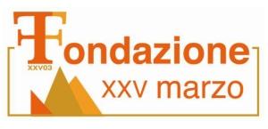 Fondazione XXV Marzo