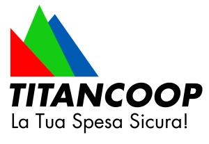 TitanCoop