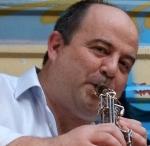 Gianpaolo Antongirolami