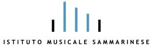 IstitutoMusicaleSammarinese