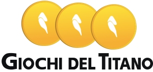 Logo GDT Scritta nera_2