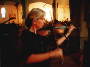 Zdenka Vaculovičová