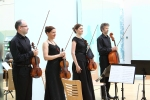 Cracow Philharmonic String Quartet