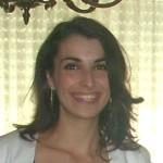 Valeria Cerrai